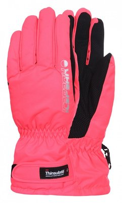 ICEPEAK Winter gloves