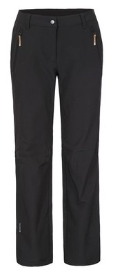 ICEPEAK Womens IceTech Soft-Shell Demi-Season Pants