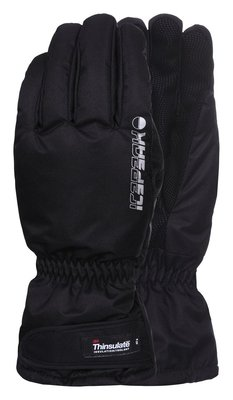ICEPEAK Women's winter gloves