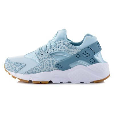 NIKE Trainers Nike Huarache Run SE (GS)