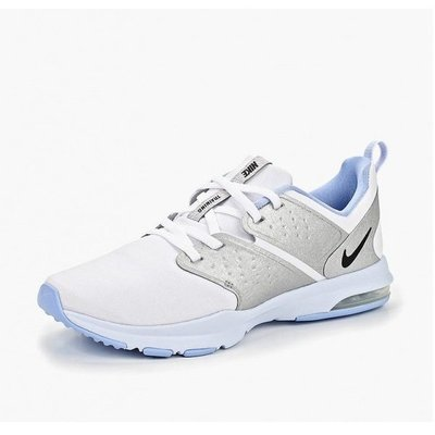 NIKE Trainers Nike Air Bella TR