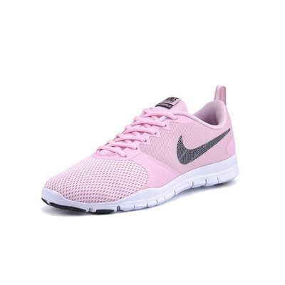 NIKE Trainers Flex Essential Tr