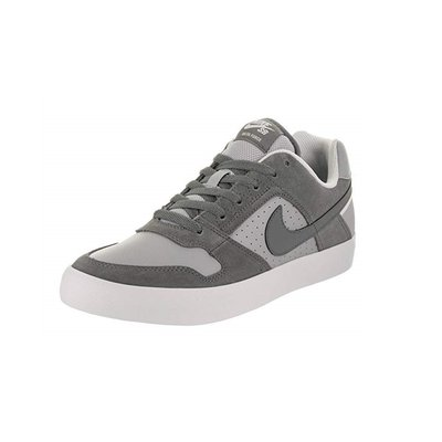 NIKE Men's SB Delta Force Vulc