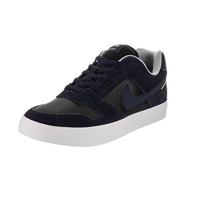 NIKE Trainers SB DELTA FORCE VULC