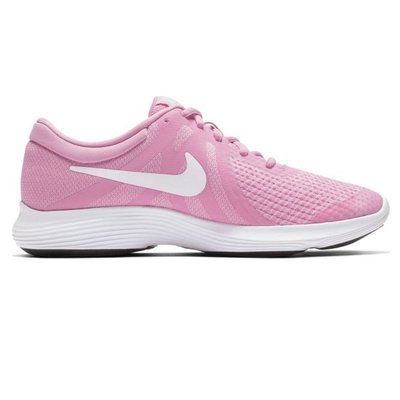 NIKE Trainers Revolution 4 GS
