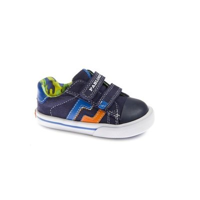 PABLOSKY Athletic shoes 9611-20