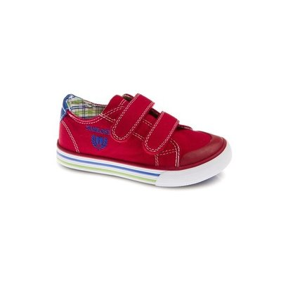PABLOSKY Athletic shoes 9618-60