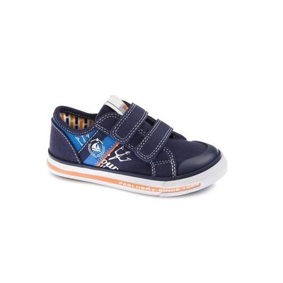 PABLOSKY Athletic shoes 9620-20