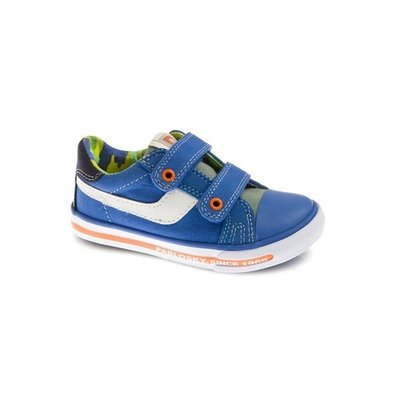 PABLOSKY Athletic shoes 9621-10