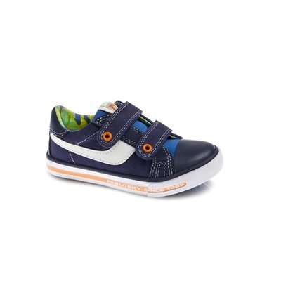 PABLOSKY Athletic shoes 9621-20