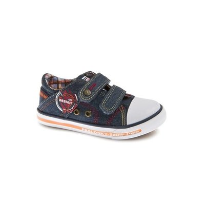 PABLOSKY Athletic shoes 9623-20