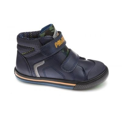 PABLOSKY Boots 9647-20