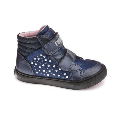 PABLOSKY Boots 9648-20