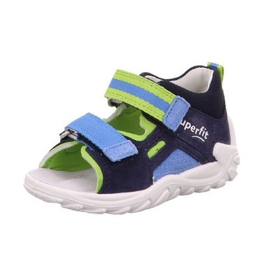 SUPERFIT Sandales 1-000031