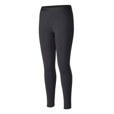COLUMBIA Women'sThermo pants
