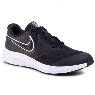 NIKE Trainers NIKE STAR RUNNER 2