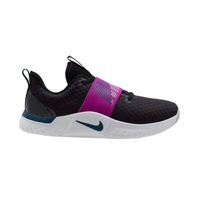 NIKE Trainers RENEW IN-SEASON TR 9