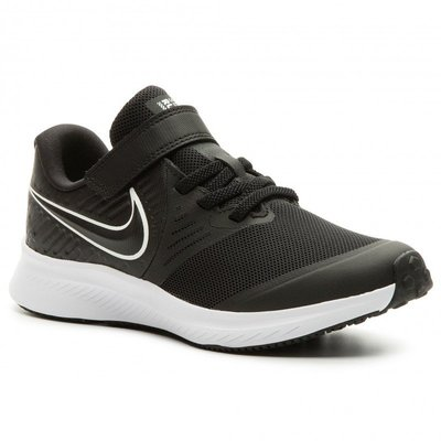 NIKE Trainers NIKE STAR RUNNER 2 PSV