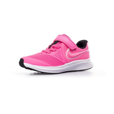 NIKE Trainers Apavi Star Runner 2 PSV AT1801-603