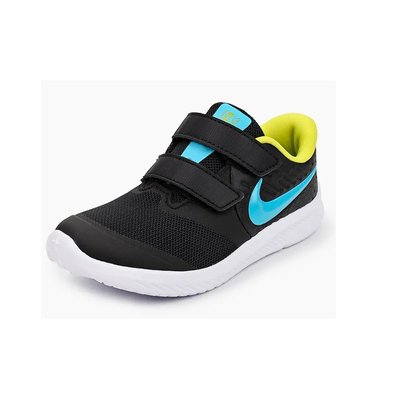 NIKE Trainers Star Runner 2 TDV