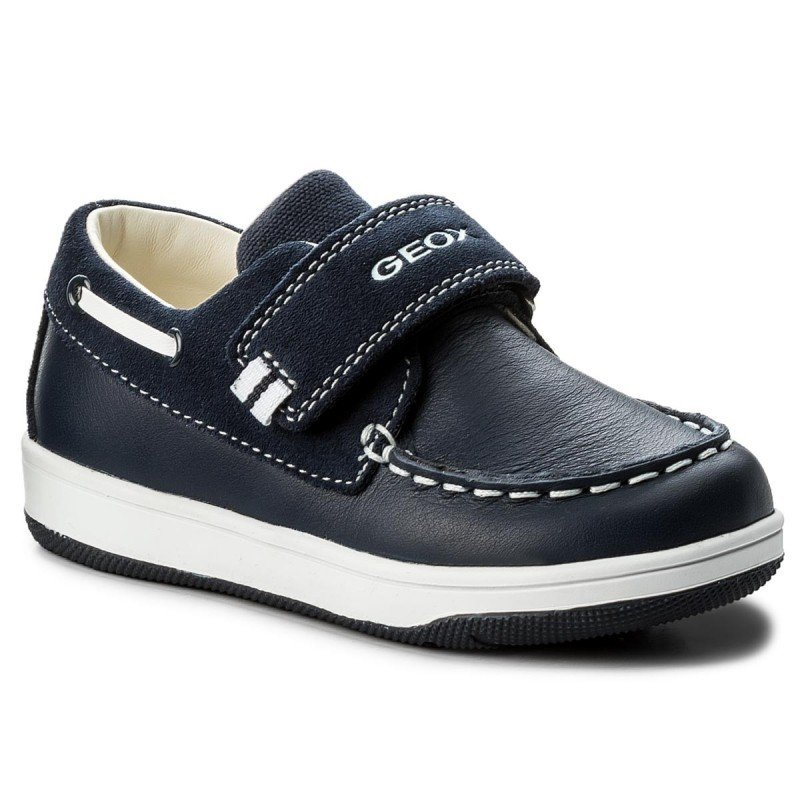 great fit classic shoes buy best Mocasins | Liberi.lv
