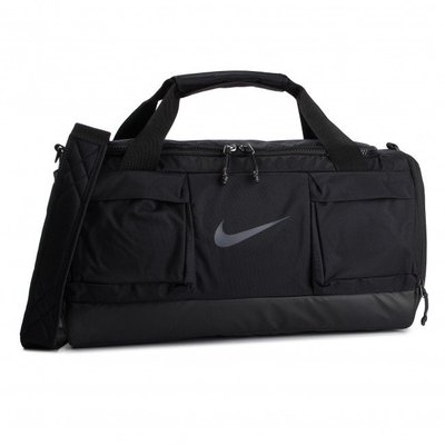 NIKE Sport bag  VPR POWER S DUFF