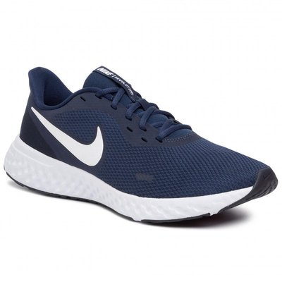 NIKE Trainers Revolution 5