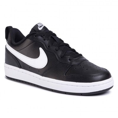 NIKE Trainers NIKE Court Borough Low