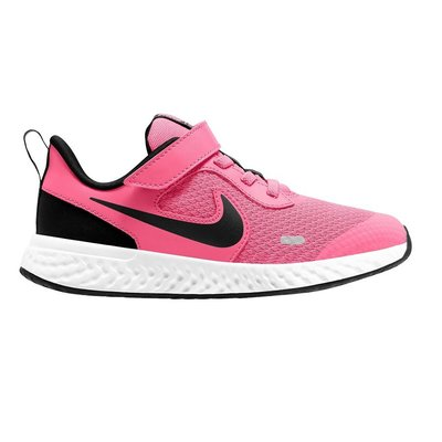 NIKE Trainers Revolution 5 TDV
