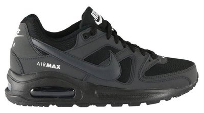 NIKE Trainers Air Max Command Flex (GS)