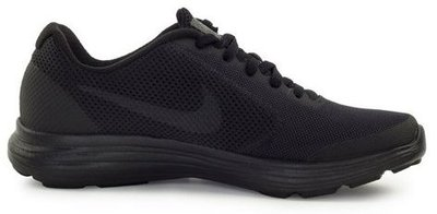 NIKE Trainers Revolution 3 (GS)
