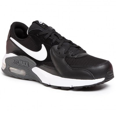 NIKE Men's Trainers Nike Air Max Excee CD4165-001