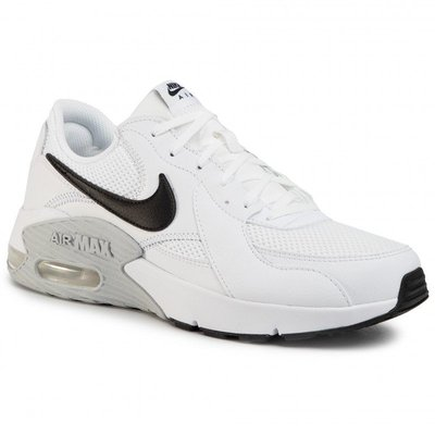 NIKE Men's Trainers Nike Air Max Excee CD4165-100