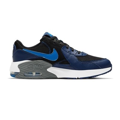 NIKE Trainers NIKE Air Max Excee GS