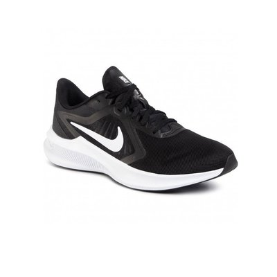 NIKE Trainers Downshifter 10 GS