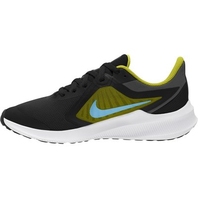 NIKE Trainers Downshifter 10 GS CJ2066-009