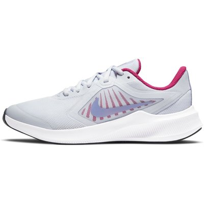 NIKE Trainers Downshifter 10 GS CJ2066-010