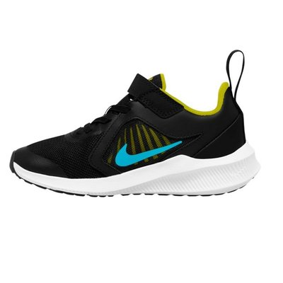 NIKE Trainers Downshifter 10 PSV