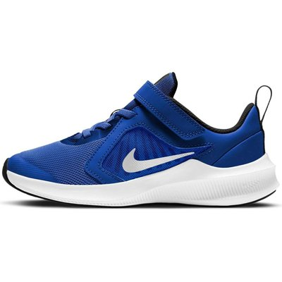 NIKE Trainers Downshifter 10 PSV CJ2067-402