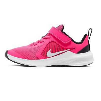 NIKE Trainers Downshifter 10 PSV CJ2067-601