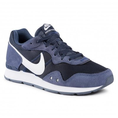 NIKE Men's Trainers Venture Runner CK2944-400