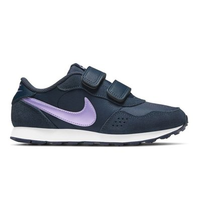 NIKE Trainers NIKE MD Valiant