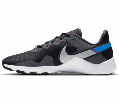 NIKE Man's Trainers Legend Essential 2