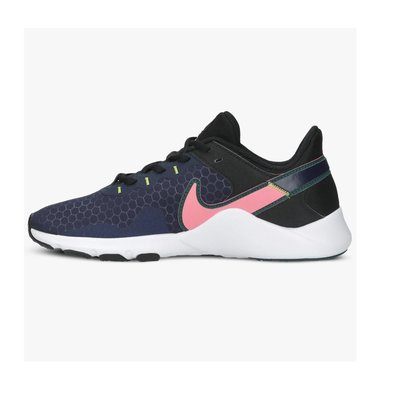 NIKE Woman's Trainers Legend Essential 2 CQ9545-401