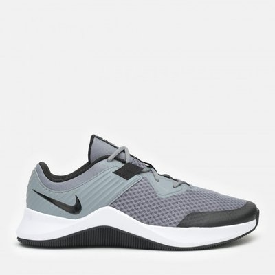 NIKE Men's Trainers Nike MC Trainer CU3580-001
