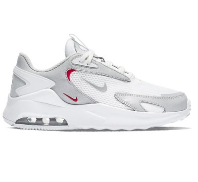NIKE Woman's Trainers Air Max Bolt