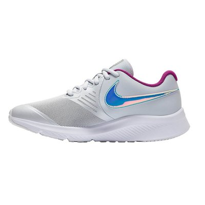 NIKE Trainers Star Runner 2 Power GG