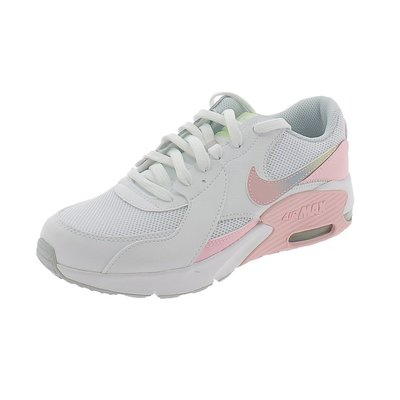 NIKE Woman's Trainers Air Max Excee CW5829-100