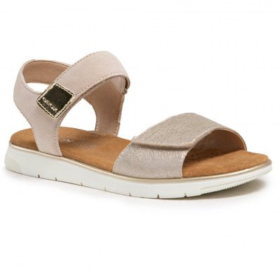 GEOX Woman's Sandals D15NND-C0262