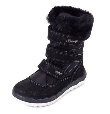 PRIMIGI Winter boots  GoreTex